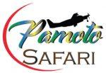 Pamoto Safari Zanzibar